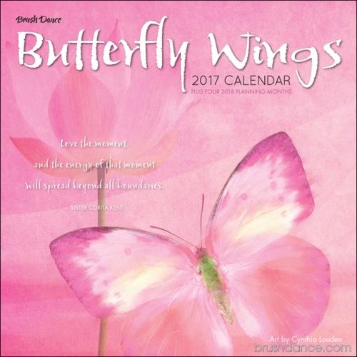 calbfly17_salespeice_fc__25130-1456858545-1280-1280