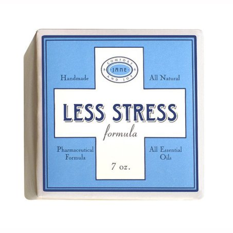 effervescent_cube_less_stress_1024x1024__98679-1472828974-1280-1280