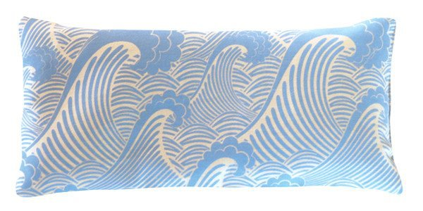 eyepillow_tradewinds_blue_waves_1024x1024__01412-1472826169-1280-1280