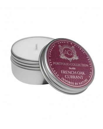 20020_french_oak_currant_2oz_travel_tin_1__67309-1476388854-1280-1280