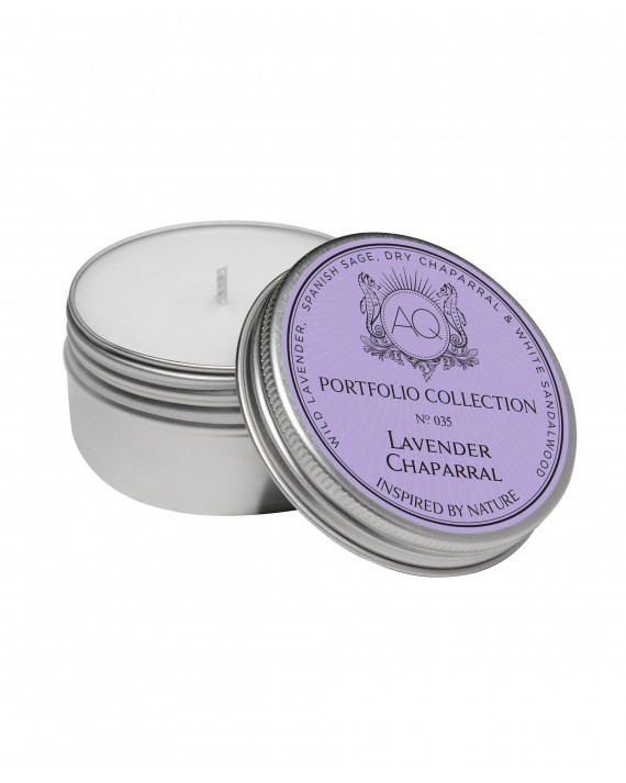 20035_lavender_chaparral_2oz_travel_tin_1__33252-1476389003-1280-1280
