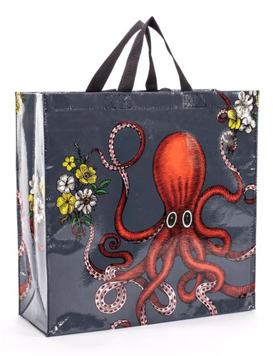 Blue_Q_Octopus_Shopper_Front__03597.1488231717.500.500