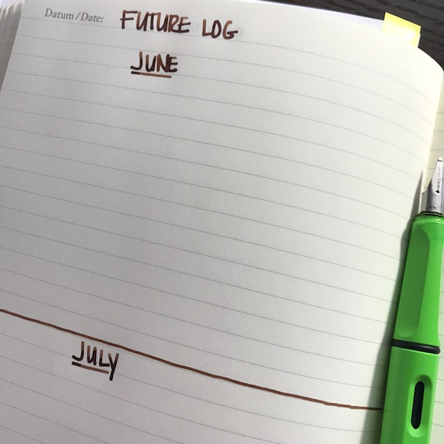 Bullet Journal Future Log Example.jpg