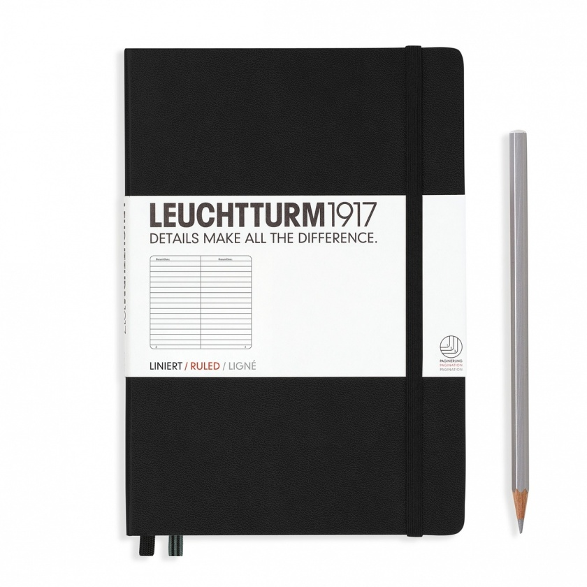 Leuchtturm1917_Medium_A5_Lined_Notebook_Black.1__57616.1493404342.1280.1280