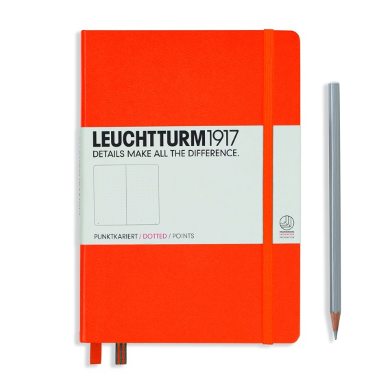 Leuchtturm1917_Medium_A5_Orange_Dot_Front__94788.1490209742.1280.1280