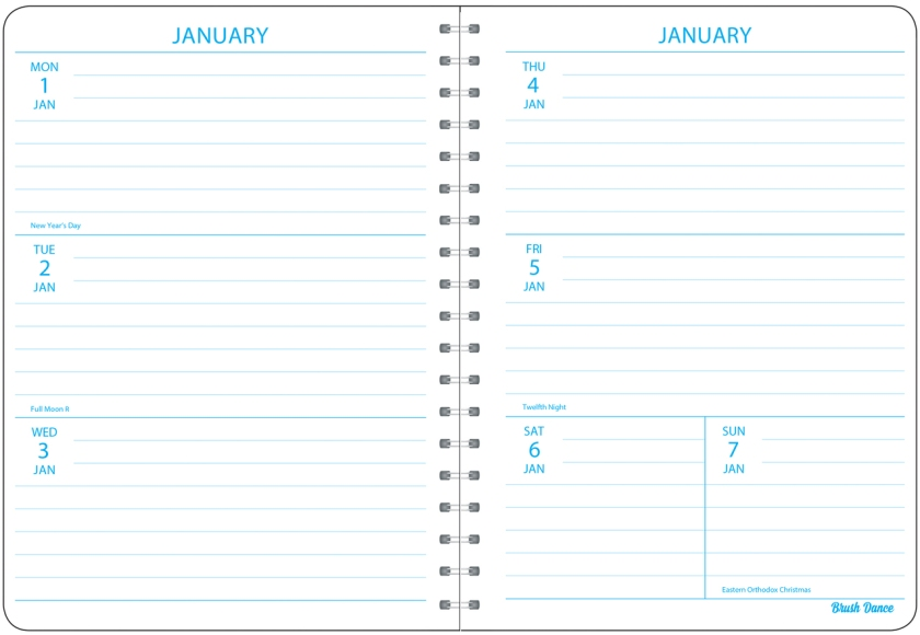 2018_Circus_Weekly_Planner_Interior__12397.1496354388.1280.1280