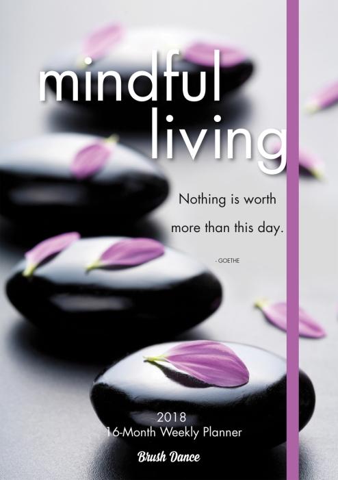2018_Mindful_Living_Karma_Planner_Front__88436.1493132264.1280.1280