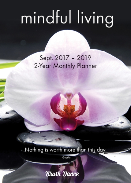 2018_Mindful_Living_Monthly_Planner_Front__92207.1493136255.1280.1280