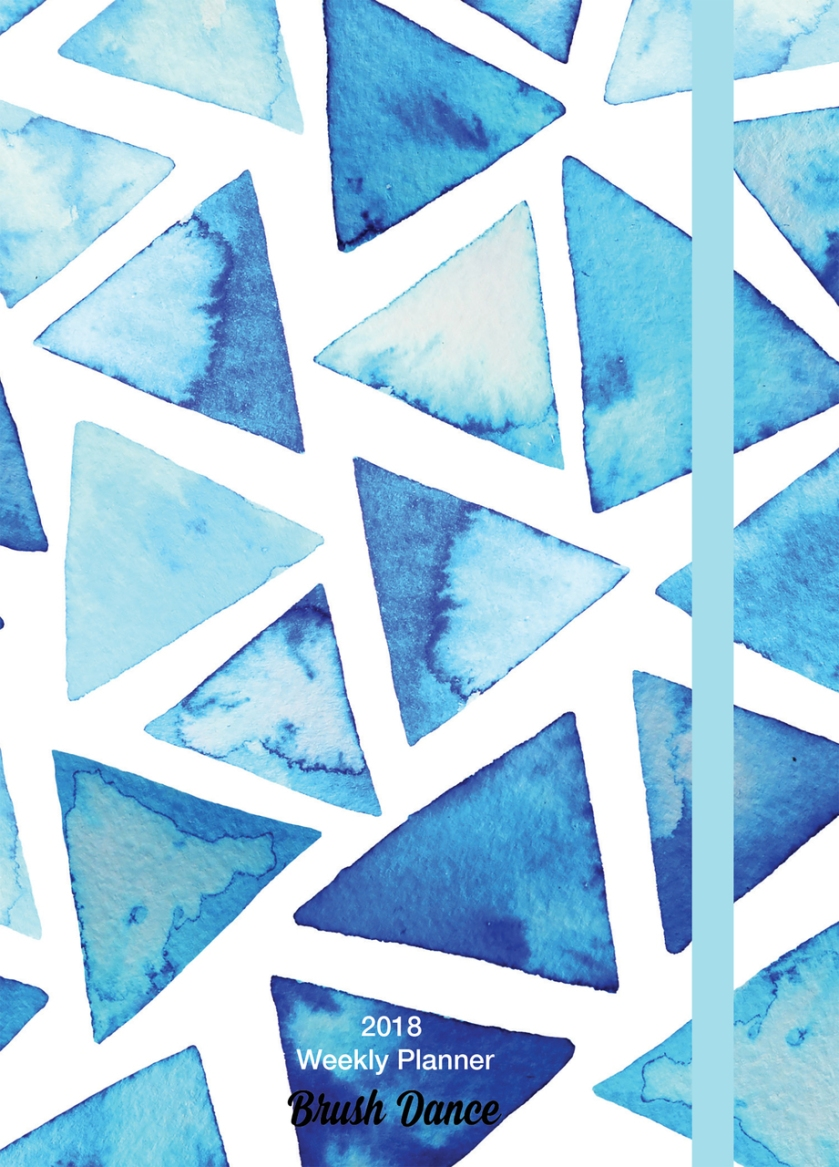 2018_Watercolor_Triangles_Weekly_Planner_Front__31672.1493068887.1280.1280