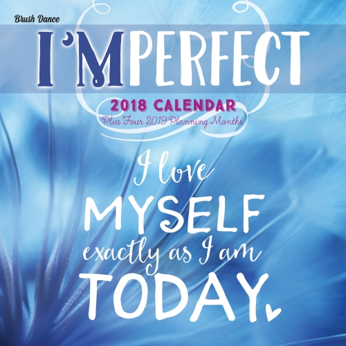 2018_Imperfect_12_Wall_Calendar_Front__83638.1490099727.1280.1280
