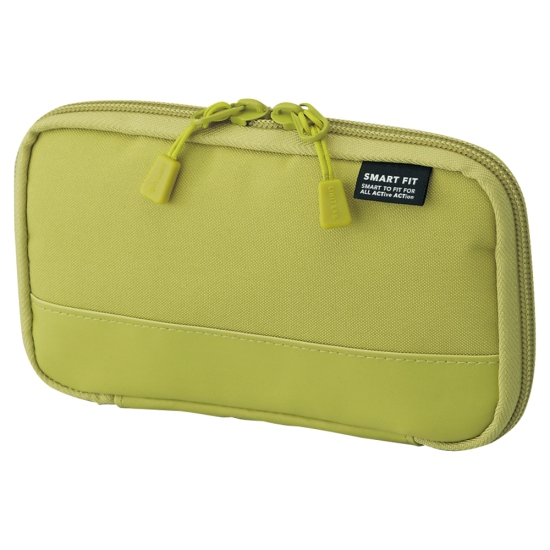 Lihit_Lab_Smart_Fit_Compact_Pen_Case_-_Yellow_Green__26204.1497033871.1280.1280