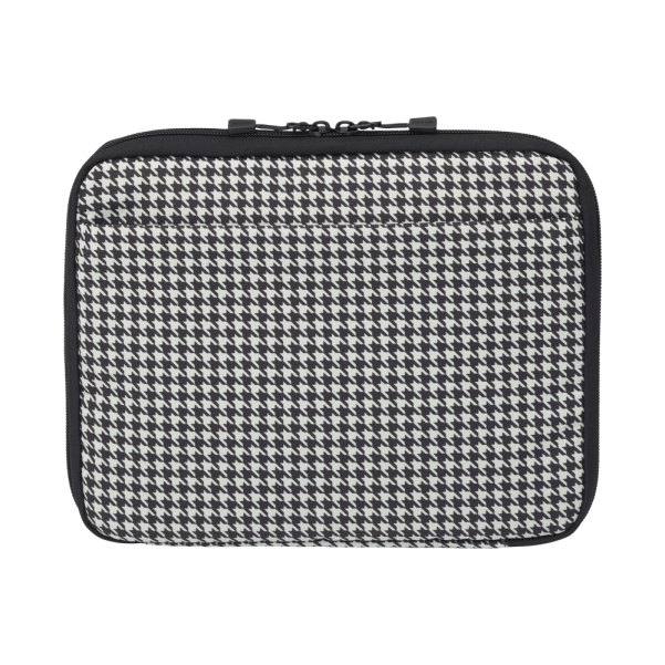 Lihit_Lab_Zippered_Notebook_Pouch_-_Houndstooth_B5__56791.1500055807.1280.1280