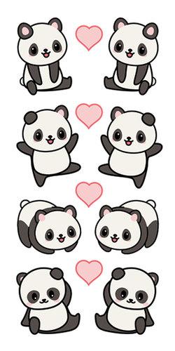 Panda_Stickers__24056.1496947009.500.500