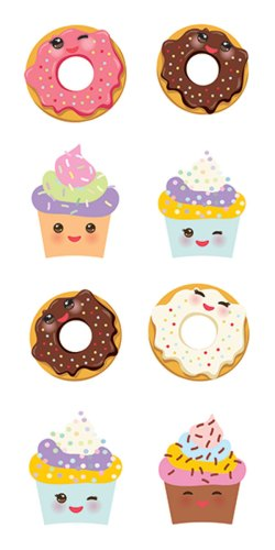 Sweet_Treats_Stickers__91318.1496945558.1280.1280