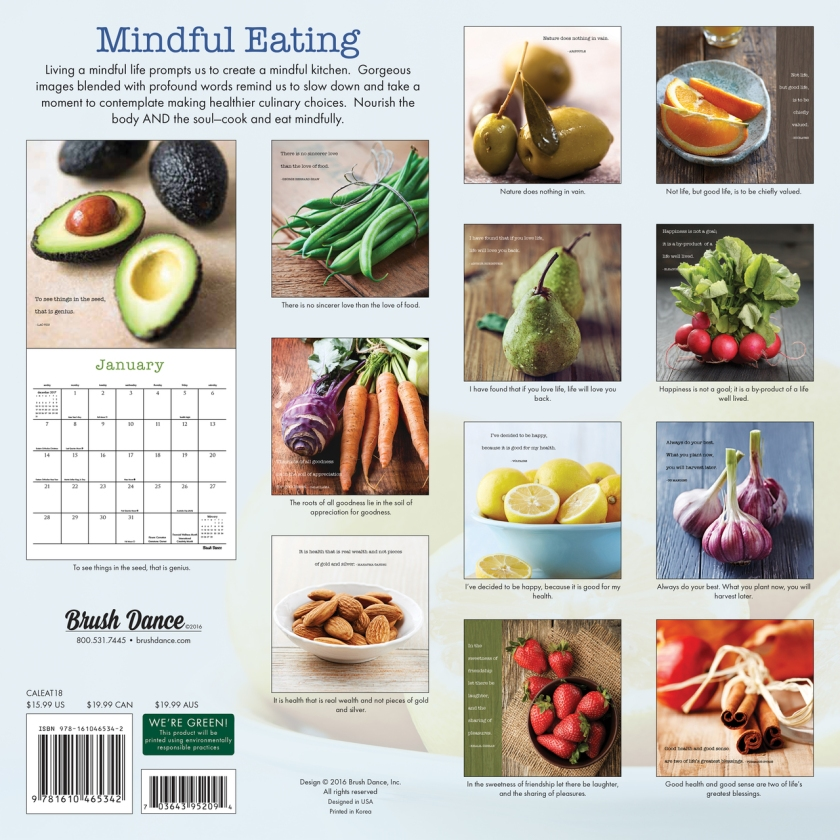 2018_Mindful_Eating_12_Wall_Calendar_Back__09140.1490020182.1280.1280