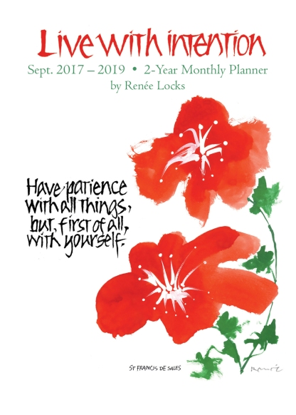 2018_Live_With_Intention_Monthly_Planner_Front__75139.1493136554.1280.1280-3