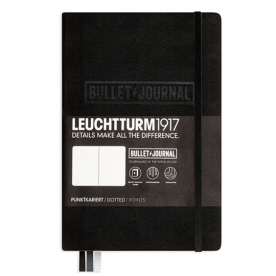 Leuchtturm-A5-Bullet-Journal-Notebook-Medium-Dotted-Hardcover__26413.1504709967.1280.1280