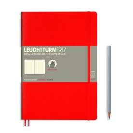 Leuchtturm1917_B5_Red_Dot_Front__51105.1490208995.1280.1280