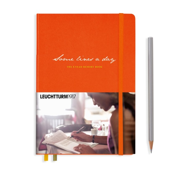 Leuchtturm1917_Some_Lines_A_Day_Orange__09906.1502722231.1280.1280