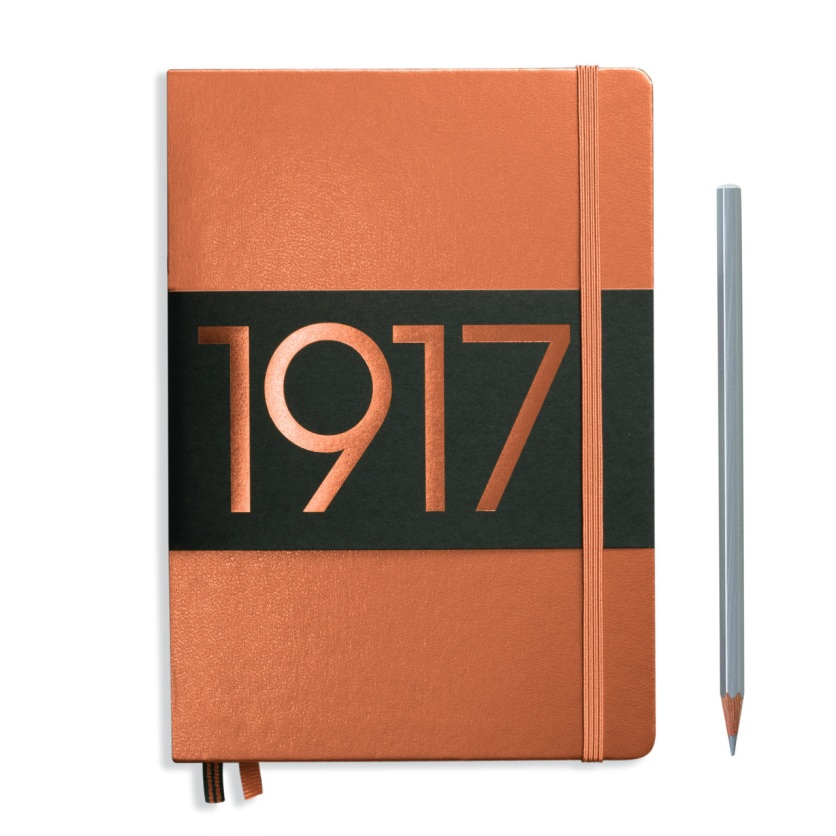 Leuchtturm1917_Special_Edition_Copper_Front__60782.1490209344.1280.1280
