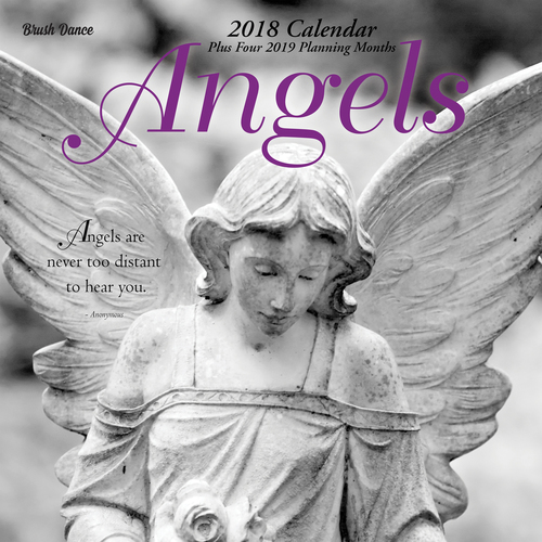 2018_Angels_12_Wall_Calendar_Front__45071.1490015473.500.500
