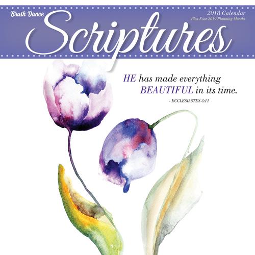 2018_Scriptures_12_Wall_Calendar_Front__85032.1490021273.500.500