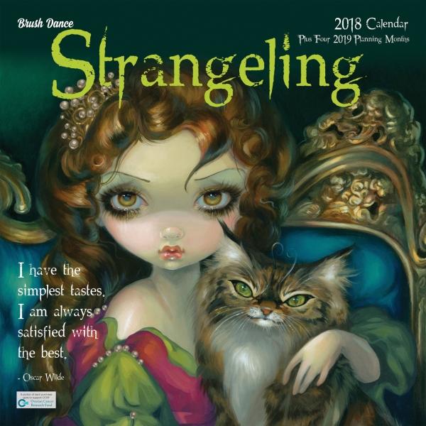 2018_Strangeling_12_Wall_Calendar_Front__82579.1490016112.1280.1280