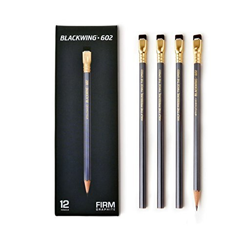 Blackwing_602_Pencils_12_Pack.1__80284.1493386397.1280.1280