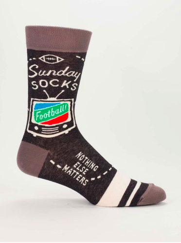 Blue_Q_Mens_Crew_Socks_-_Sunday_-_Right__14630.1493659770.500.500