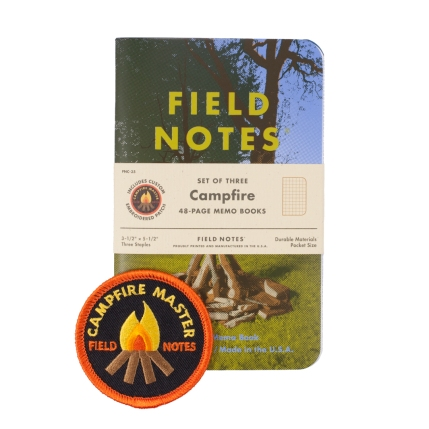 Field_Notes_Campfire_WEB_1__61972.1504275840.1280.1280