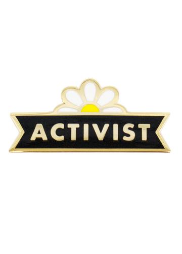 Activist-Enamel-Pin__90685.1510078432.500.500