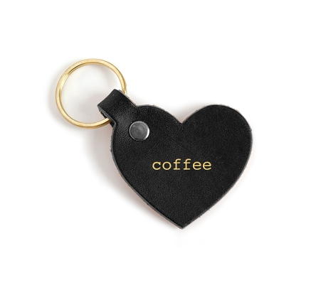 Coffee_Heart_Keyring__38008.1510081093.1280.1280