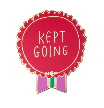 Kept_Going_Enamel_Pin__66437.1503502662.1280.1280