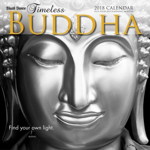 2018_Timeless_Buddha_12_Wall_Calendar_Front__98683.1490017932.1280.1280