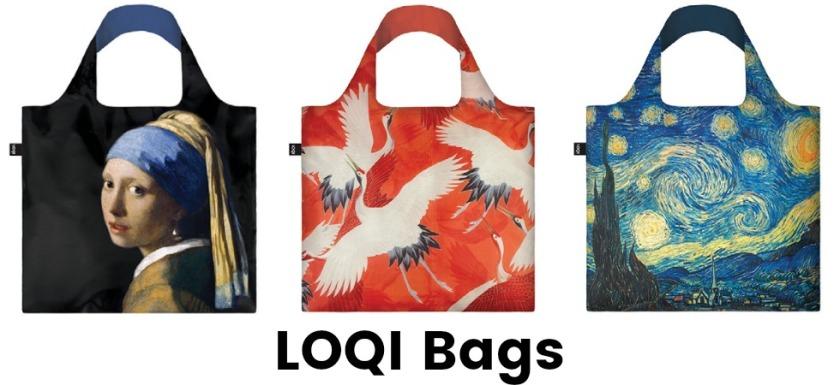 LOQI_Bags