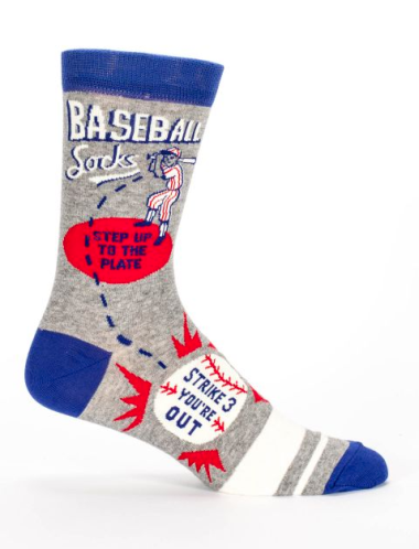 Blue_Q_Mens_Baseball_Crew_Socks_Right_Side___89953.1488226888.1280.1280