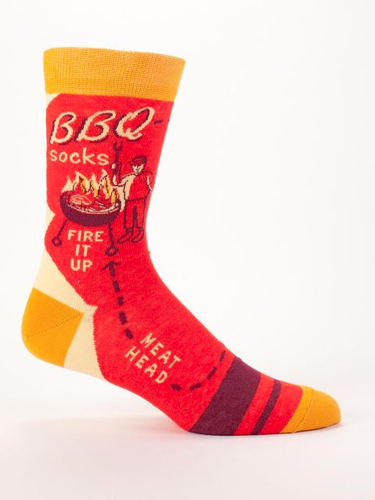 Blue_Q_Mens_BBQ_Crew_Socks_Right_Side__20944.1488225247.500.500