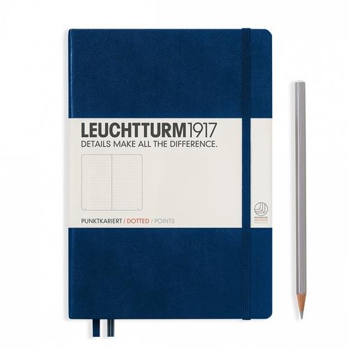 Leuchtturm1917_Medium_A5_Dot_Grid_Notebook_Navy.1__91907.1493406412.500.500