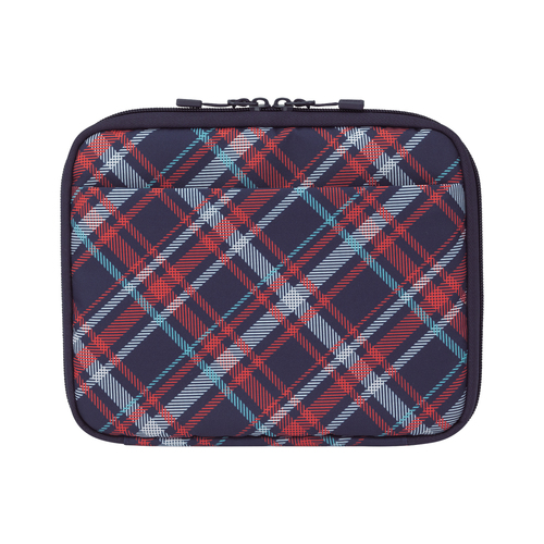 Lihit_Lab_Zippered_Notebook_Pouch_-_Plaid_A5__13477.1500055599.500.500