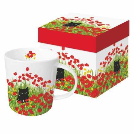 Mug_-_Cat_in_Poppies__84970.1524593658.1280.1280